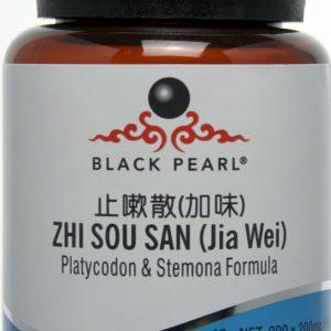 BP086 Zhi Sou San