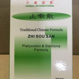 h ZS64c Zhi Sou San